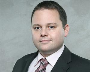 JUDr. Martin Hanke
